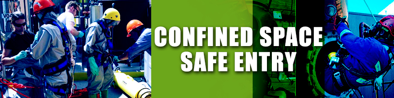 cofined_space_safe_Entry_Banner_blog