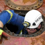 Confined-Space-Safe-Work-