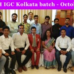 kolkata_oct copy
