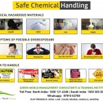 Safe-chemical-Hazards-007
