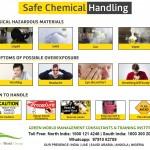 Safe-chemical-Hazards-007