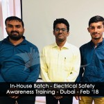 IN-HOUSE-BATCH---ELECTRICAL-SAFETY