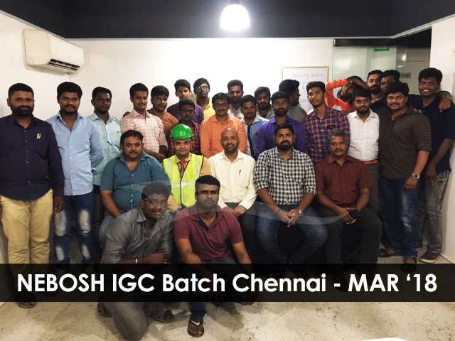 NEBOSH-IGC_Chennai_Mar_18