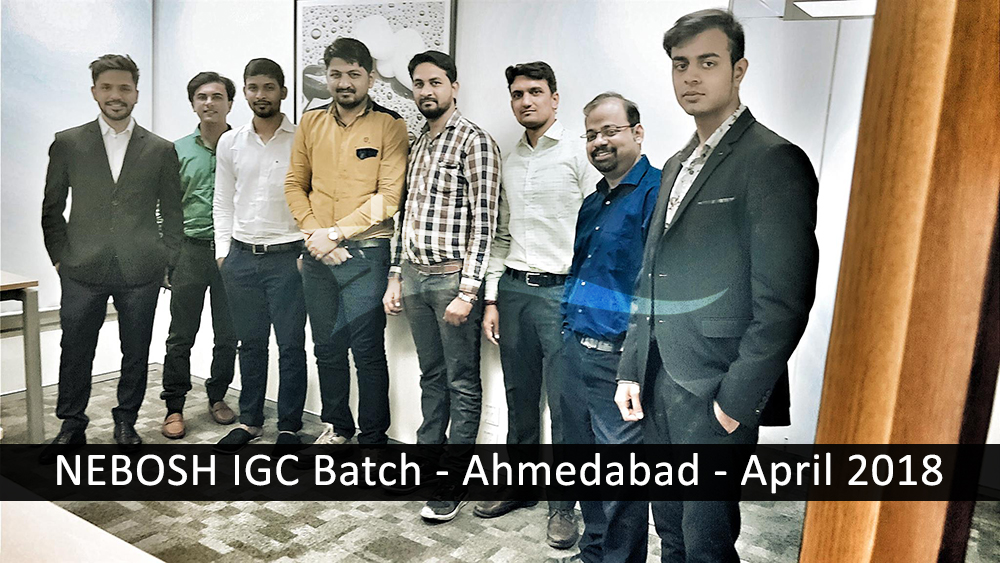 Ahmedabad-17th-April-to-27th-April-nebosh-igc-batch