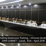 inhouse-training-program-in-jubail