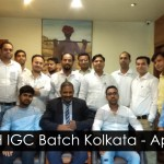 NEBOSH-IGC-Batch-Kolkata---April-2018_01