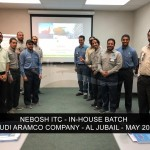 nebosh-itc-inhouse-batch-saudi-arabia