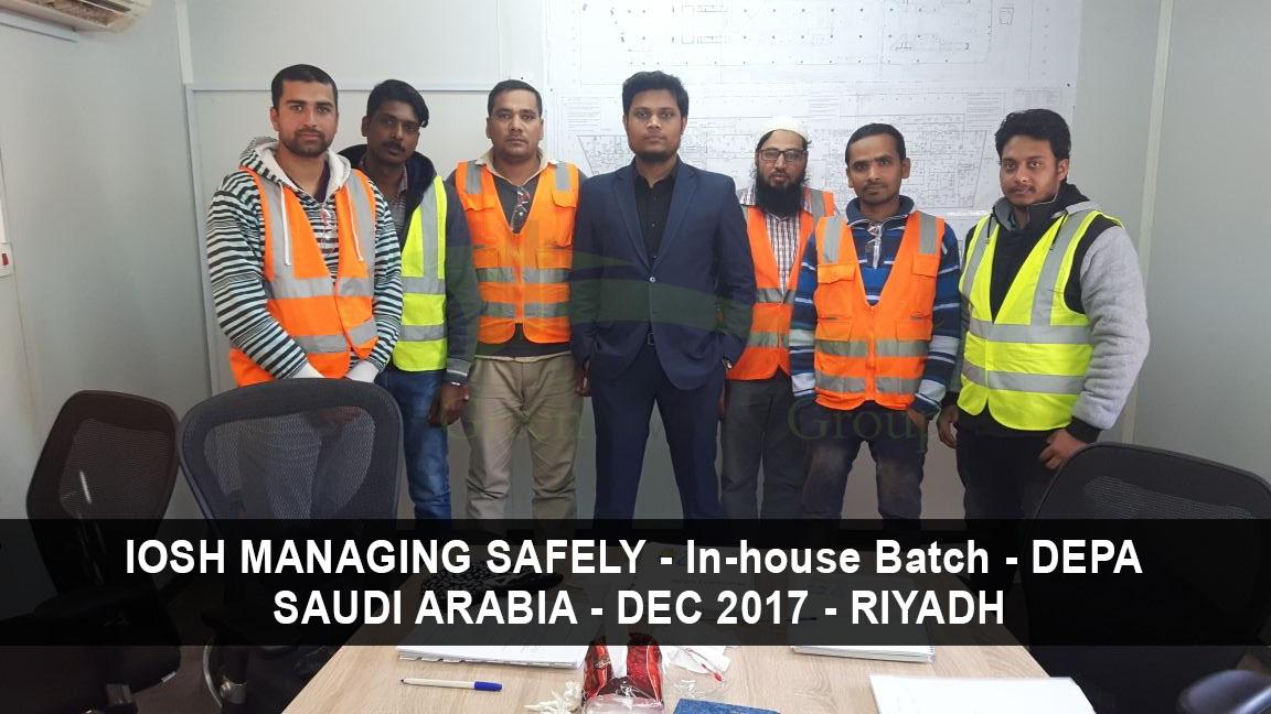 iosh-ms-ihouse-training-saudi-arabia