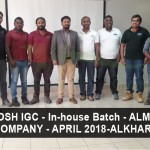 nebosh-igc-inhouse-training-saudi-arabia