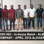 nebosh-igc-inhouse-training-saudi-arabia