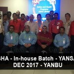 osha-inhouse-training