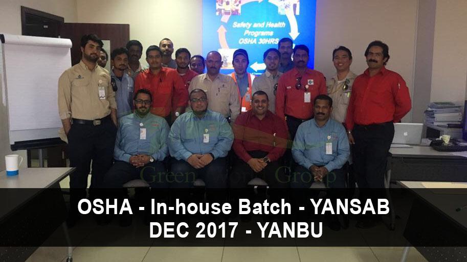 osha-inhouse-training