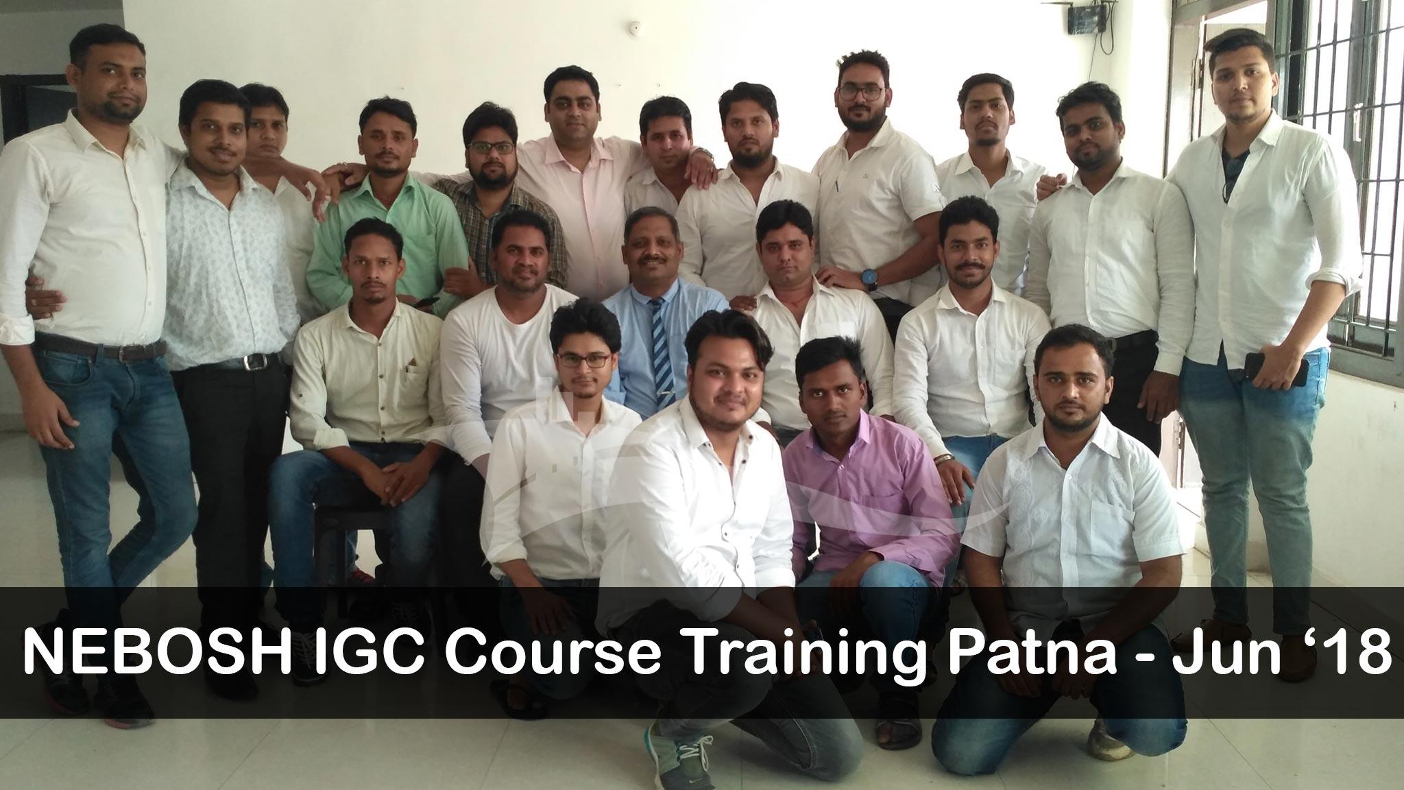 nebosh-igc-course-training-patna