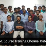 NEBOSG-IGC-Course-Training-Chennai---Jun18