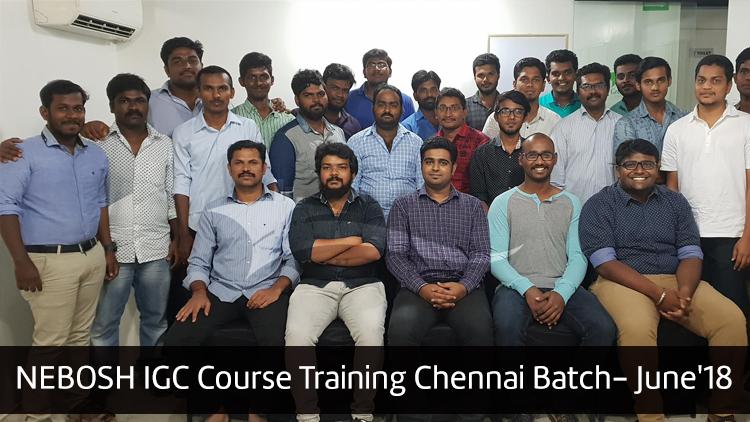 nebosh-igc-course-training-Chennai