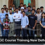 NEBOSG-IGC-Course-Training-delhi-jun18