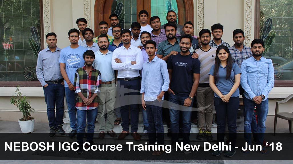 nebosh-igc-course-training-New-Delhi