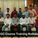 NEBOSG-IGC-Course-Training-kolkatai-may18