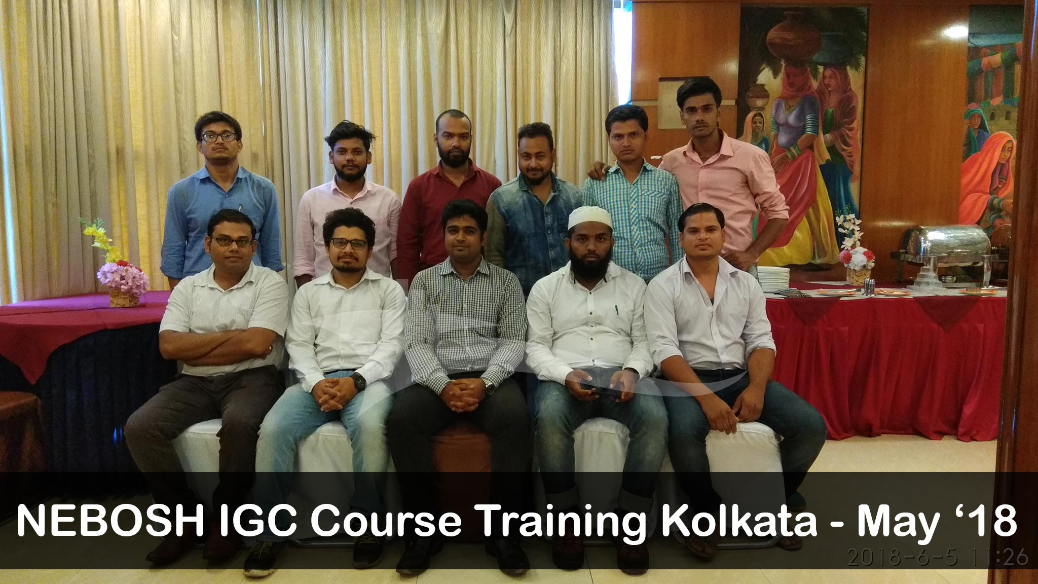 nebosh-igc-course-training-Kolkata