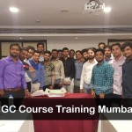 NEBOSG-IGC-Course-Training-mumbai-may18