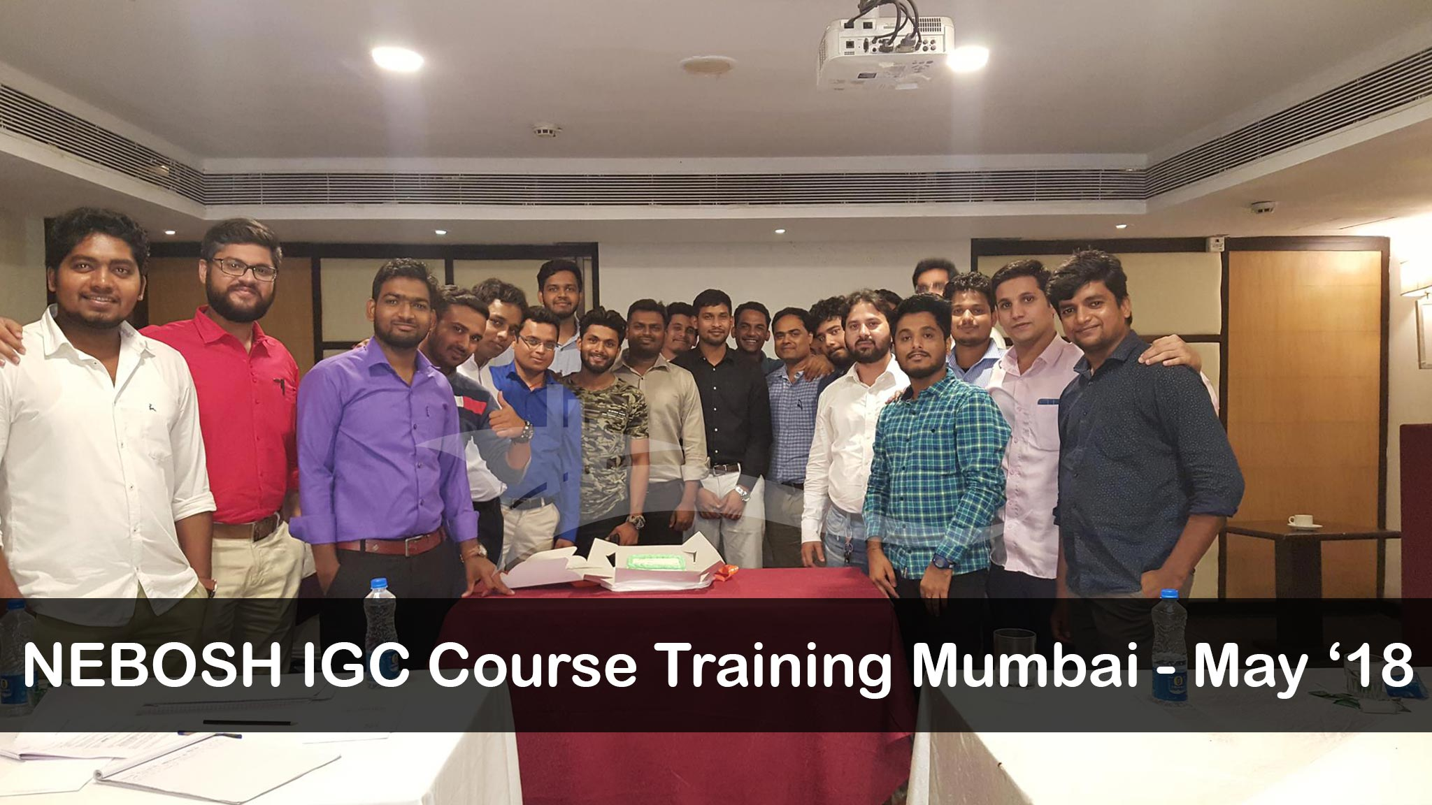 nebosh-igc-course-training-Mumbai