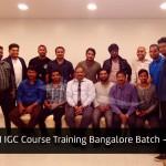 nebosh-igc-course-training-bangalore