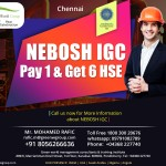 Nebosh-course-in-chennai