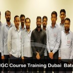 nebosh-igc-dubai-july-18