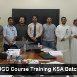 nebosh-igc-saudi-july-18