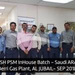 Berri-Gas-Plant--AL-JUBAIL--SEP-2018