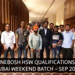 NEBOSH-HSW_-DUBAI-WEEKEND-BATCH---SEP-2018