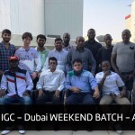 NEBOSH-IGC---Dubai-WEEKEND-BATCH---AUG-2018