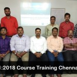 irca-chennai-aug-18