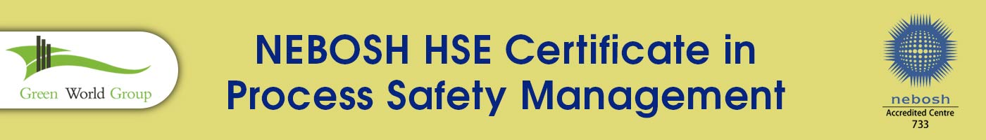 NEBOSH-HSE-Certificate-in-Process-Safety-Management_Banner_Blog