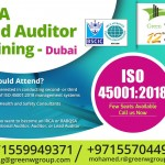 ISO-45001_2018_July_offer_UAE1