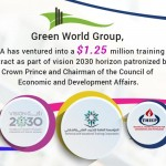 Green-World-Group_Training_-1_25-million