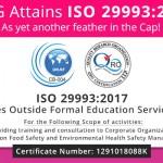 QRO_850x350