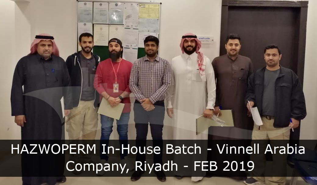 HAZWOPERM-In-House-Batch-tr