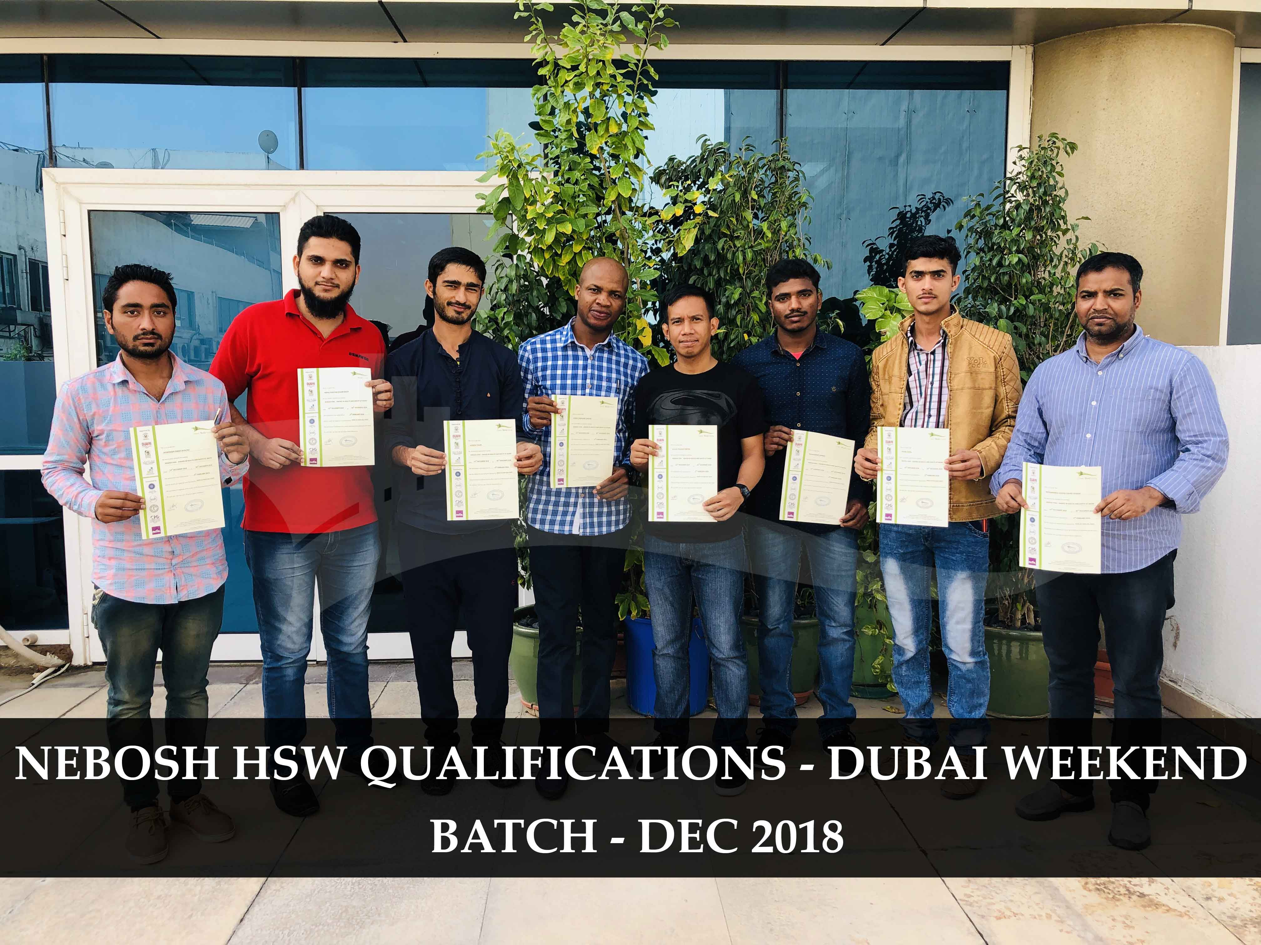 NEBOSH-HSW-course_in_Dubai