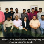 lead-auditor-training-chennai