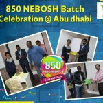 850_NEBOSH_Batch_Celebration_Abu_Dhabi
