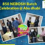 850_NEBOSH_Batch_Celebration_Abu_Dhabi
