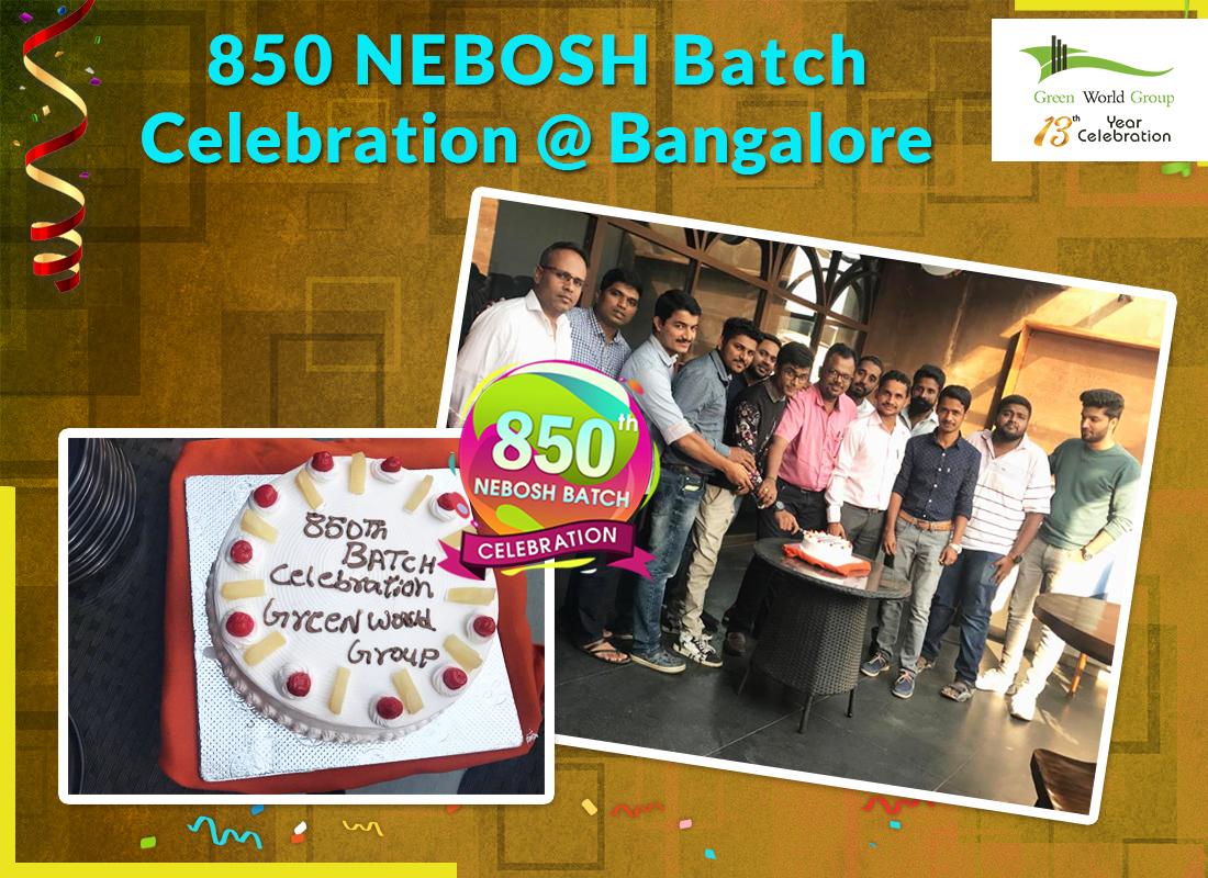 850_NEBOSH_Batch_Celebration_Bangalore