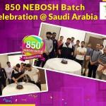 850_NEBOSH_Batch_Celebration_Saudi_Arabia