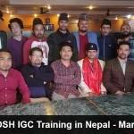 nepal-batch