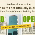 14th-APRIL-2019-in-ABUDHABI_Banner_Coin_new