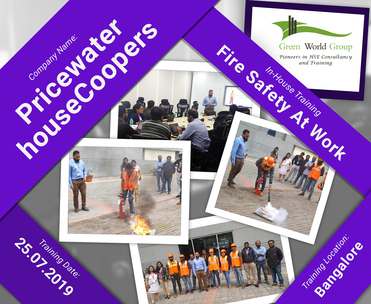 PWC_FIRE-SAFETY-AT-WORK_Collage_Bangalore