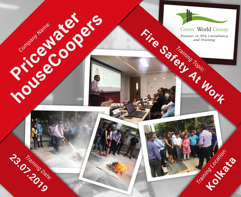 PWC_FIRE-SAFETY-AT-WORK_Collage_Kolkata