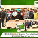 NEBOS Learning Partner Celebration New Delhi_copy