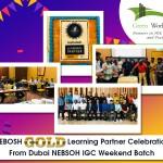 NEBOSH_IGC_Gold_Celebration_Dubai__2020
